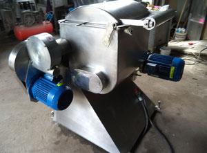 Wilmex Kneader - Mixer Kneter