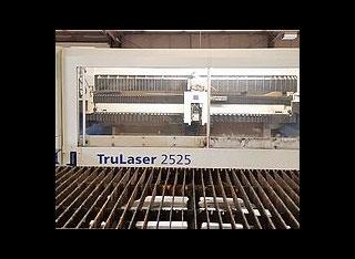 Trumpf TRULASER 2525 P00819076