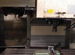 Trens MC 100 VA P00819096