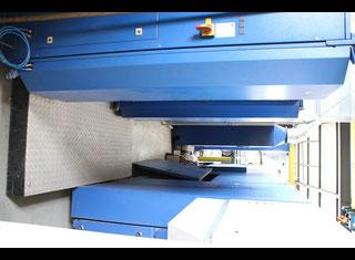 Tumpf TCL 4030 - 4 kw P00819100