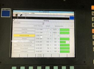 Trumpf TCL 3030 - 2.4 kw P00819105