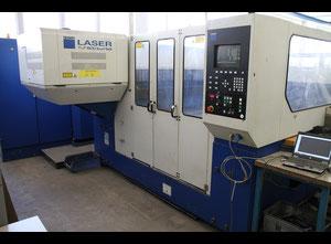 Trumpf TCL 3030 - 1.5 kw Laserschneidmaschine