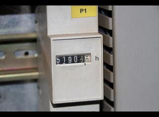 Trumpf TCL 3030 - 1.5 kw P00819109