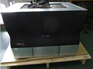 Impresora 3D Stratasys Objet 30 PRO V2