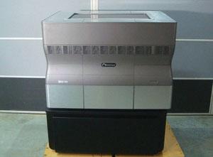 Impresora 3D Stratasys Objet 24 V2