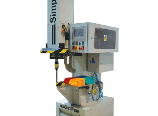 Neumatica Technologies SimpliFi P00820006
