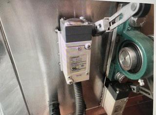 Crezta Food Equipment CRZ-FRY600 P00820025