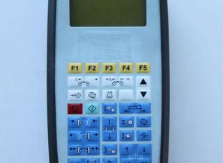 Benninger Pocket P00820034