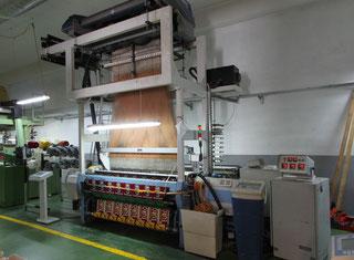 Sulzer MEI G6300 P00820037
