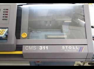 Stoll CMS 311 P00820039