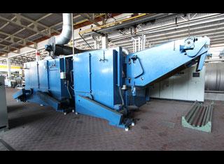 Santex Santashrink 3K/220 GAS IR GF1 P00820041