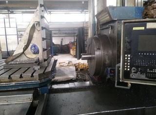 Boverk Union 130/CNC P00820047