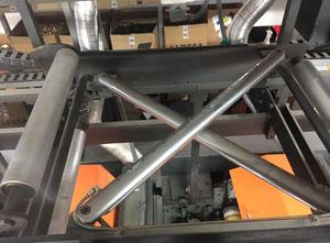 Rotatek 330 MM Машина для печати этикеток