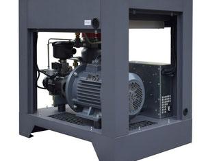 Compresor Tec-Q100D TEC.Q100D P00820067