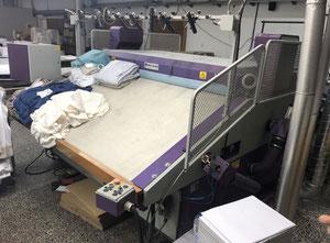 Monti Antonio 205 Waschmaschine
