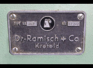 Ramisch RK 46P P00820080