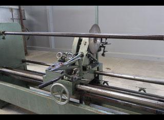 Schneider roll slitting P00820081