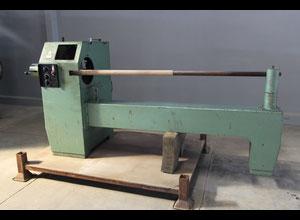 Virgino Rimoldi TMF RN160AV Automatizovaný řezací stroj