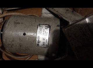 Maus F90/V3 P00820089