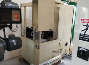 Realmeca C200 cnc horizontal milling machine