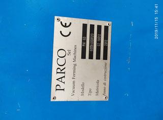 Parco PKI70 P00821010