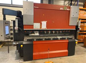 Amada HFE-8025M2 Abkantpresse CNC/NC