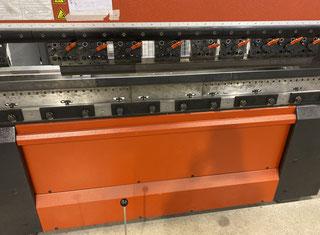 Amada HFE-8025M2 P00821011
