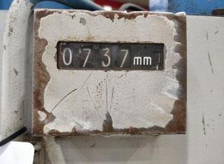 MIB 3100x6 P00821018