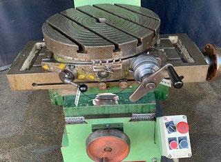 Urpe M-300 G P00821020