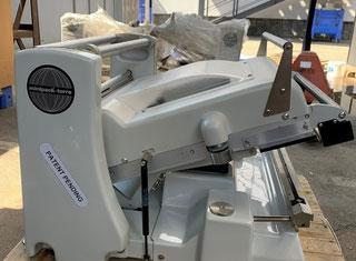 Minipack - Torre Spa Mini-Stretch P00821024