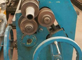 Epart 2x4mm P00821025