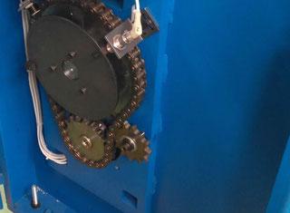 Metallkraft MSBM P00821029