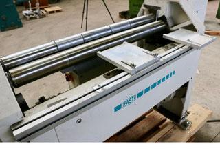 Fasti 3 rollers P00821044