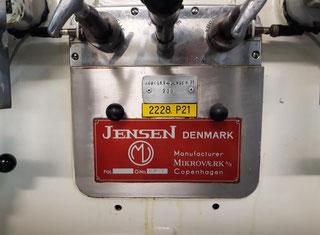 Jensen 2228.P21 P00821045