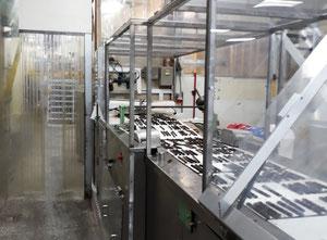 Jensen 2228.P21 Schokoladenproduktionsmaschine