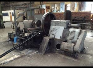 Maszyna do obróbki blach Leifeld PLB 1600