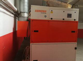 Prima Power Rapido 5 P00821061