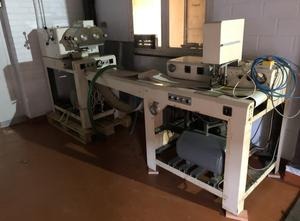 Machine à bonbons HOPPE KE 502