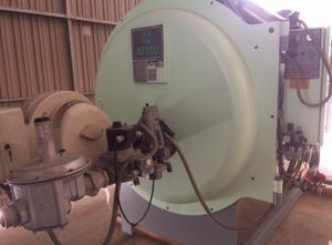 Caldera ATTSU-TECNIVAP RL-1250