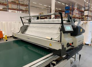 Gerber Technology SY101 P00824013