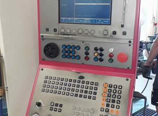 Ladarasa LAGUN GNC 5 M P00824021