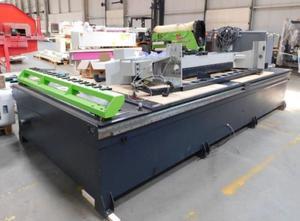Seron 2040 Expert Holzfräsmaschine