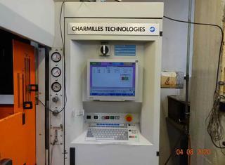 Charmilles Roboform 30 P00824029