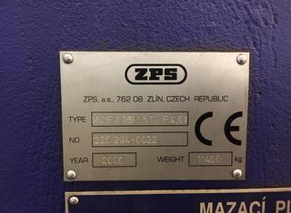 ZPS.a.s. Zlín MCFV 1680 NT P00824033