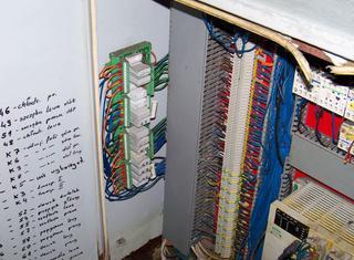 BAT FORUM BAT FORUM STM 50x40 / 3RDKx2 P00825070