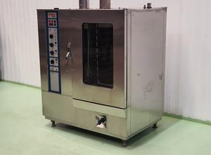 Forno industriale Rational CM 101G