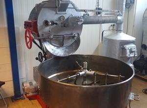 Vittoria 15–20 kg Pražená káva