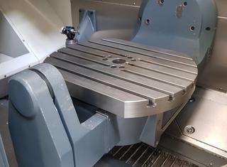 Haas UMC 750 P00826130