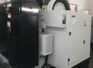 Hurco BMC 24/16 P00826131