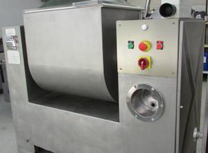 Machine agro-alimentaire CATO